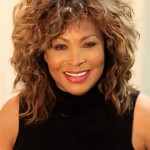 Tina-Turner-hairstyle3