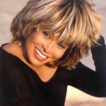 tina-turner-hairstyle