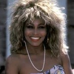 tinaturner_hairstyle2